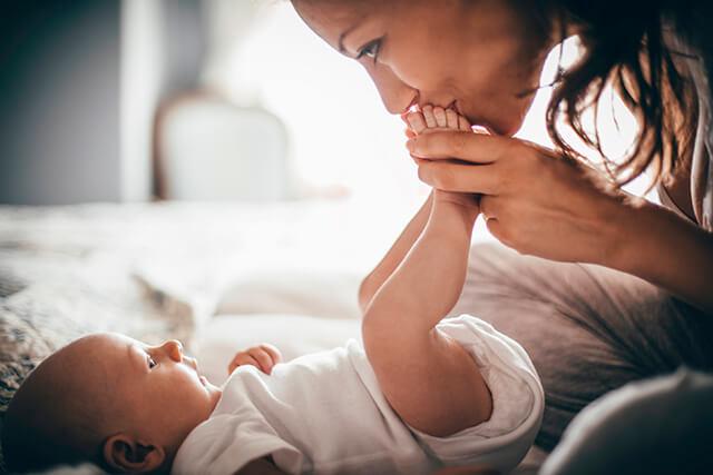 lifemoments-baby