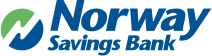 Norway Savings Bank Logo