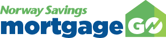Mortgage Go Logo